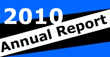 CLICK THIS LINK TO SEE 2010 ANNUAL REPORT