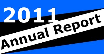 CLICK THIS LINK TO SEE 2011 ANNUAL REPORT
