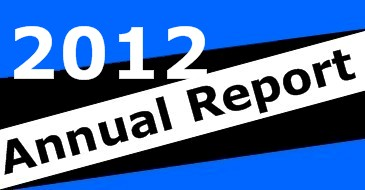 CLICK THIS LINK TO SEE 2012 ANNUAL REPORT