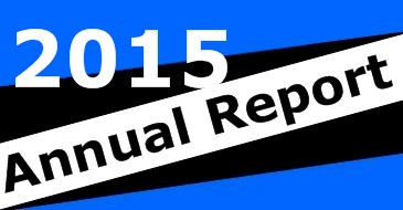 CLICK THIS LINK TO SEE 2015 ANNUAL REPORT