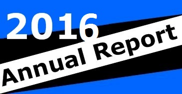 CLICK THIS LINK TO SEE 2016 ANNUAL REPORT