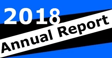 CLICK THIS LINK TO SEE 2018 ANNUAL REPORT