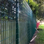 CLICK THIS LINK TO SEE PHOTOS OF THE STAGE THREE BMX PROJECT WORK 23rd SEPTEMBER 2014