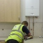 CLICK HERE TO SEE PHOTOGRAPHS OF OUR NEW CENTRAL HEATING INSTALLATION WORK DECEMBER 2010