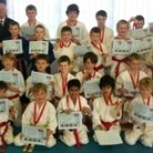 CLICK THIS LINK TO SEE PHOTOS OF THE WYJC MINI-POST-OLYMPICS JUDO COMPETITION 15th DECEMBER 2012