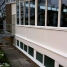 CLICK HERE TO SEE PHOTOS OF OUR NEW LOWER FACIA BOARDS FITTED; 13th DECEMBER 2011