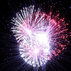 CLICK THIS LINK TO SEE OUR FIREWORK DISPLAY 20th NOVEMBER 2015