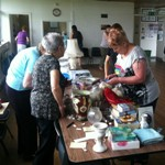 CLICK HERE TO SEE PHOTOS OF THE LTRA EVENT 19th AUGUST 2012