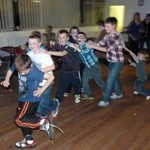 CLICK THIS LINK TO SEE PHOTOS OF THE WYJC CHRISTMAS PARTY 18th DECEMBER 2012